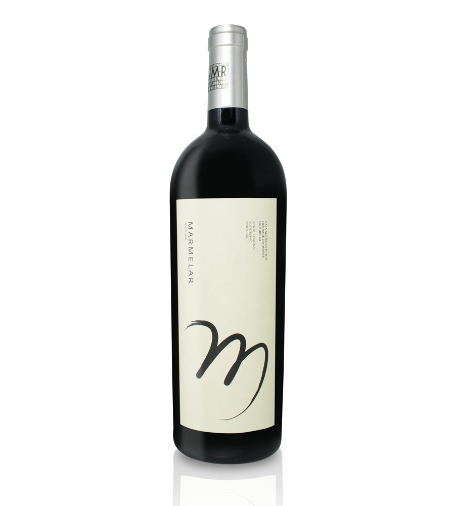 Red Wine Marmelar 2014, 75cl Alentejo