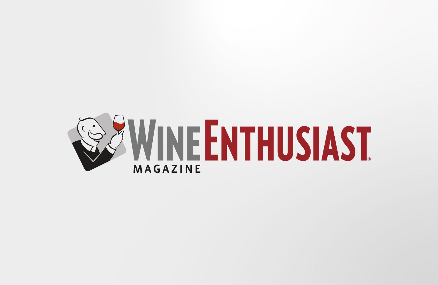 The best portuguese wines by Wine Enthusiast