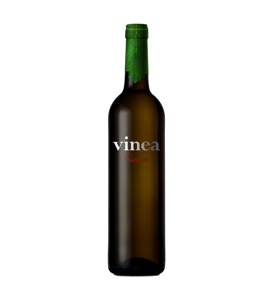 White Wine Vinea 2017, 75cl Regional Alentejano