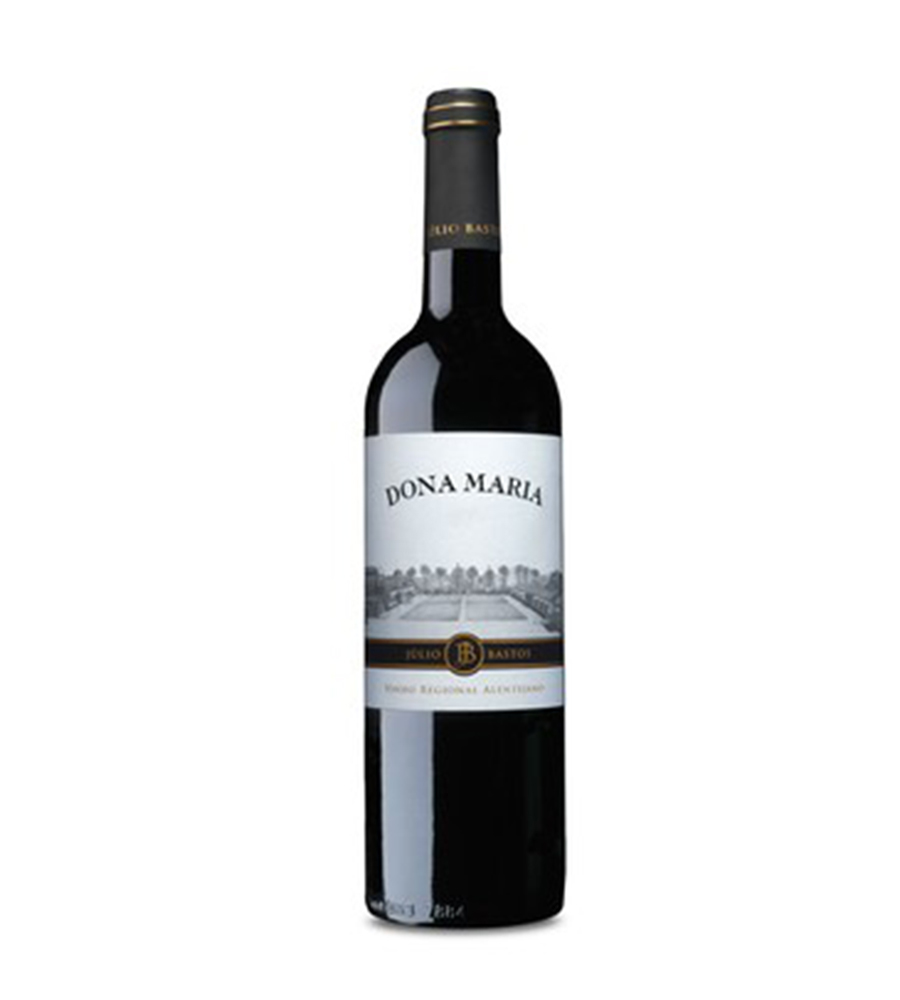 Red Wine Dona Maria 2016, 75cl Alentejo
