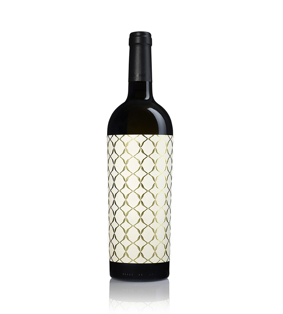 White Wine Arrepiado Collection 2016, 75cl Alentejo